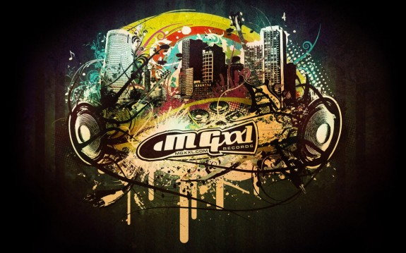 Music Cool Wallpapers