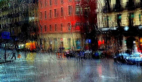Pic of Rain