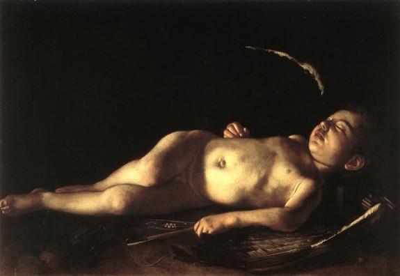 Michelangelo Art Paintings