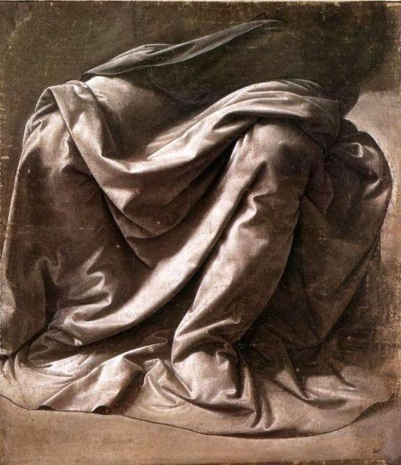 paintings by leonardo da vinci