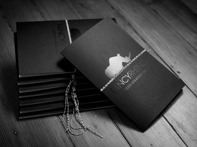 20 Creative Brochure Design Ideas Browse Ideas