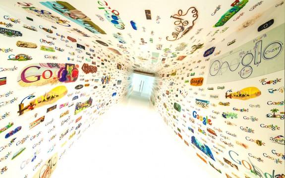 google wallpaper hd