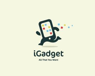Logo Inspiration Browse Ideas