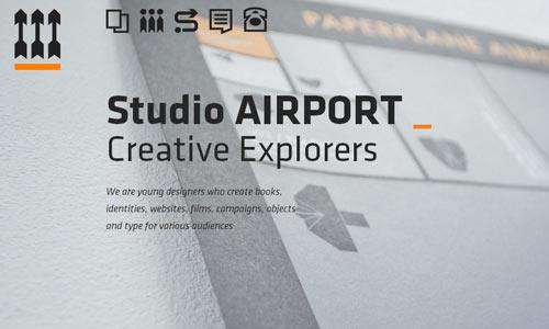 website-development-company-14