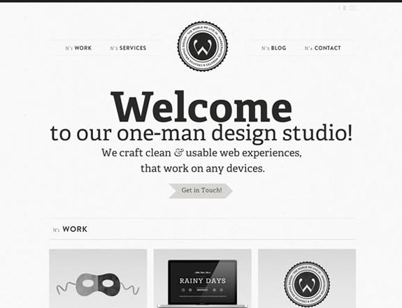 white-space-web-design-03