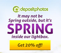 Reviewing the Most Popular Stock Images on Depositphotos