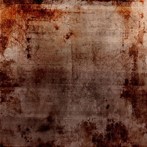 free-grunge-textures-05