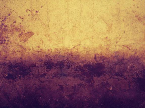 free-grunge-textures-07