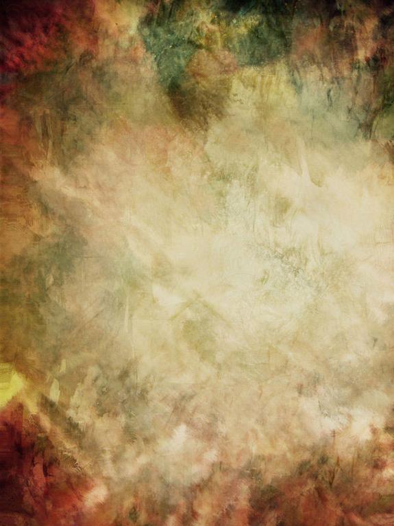free-grunge-textures-20