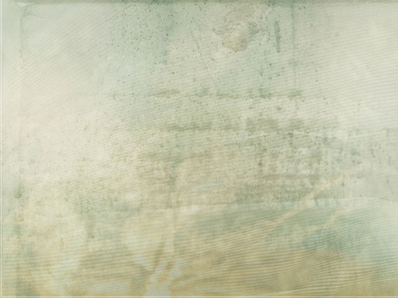 free-grunge-textures-21