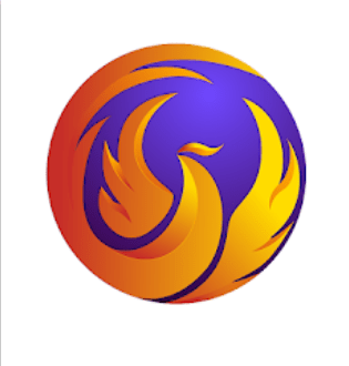 Phoenix Browser for PC
