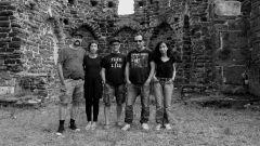 ROVAR17 & SYPORCA WHANDAL & MAX & NOJZERR & ACEL GYORGYNE