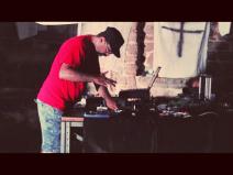 ROVAR17 LIVE