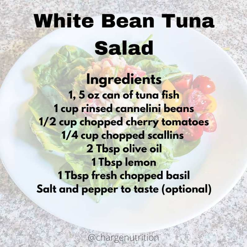 tuna-fish-can-be-a-quick-tasty-protein-packed-addition-to-multip_img-1-ea2dec60.jpg