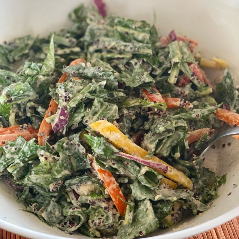 creamy-cashew-dressing-this-is-one-of-my-favor-multip_img-4-7fd3c3d8.jpg
