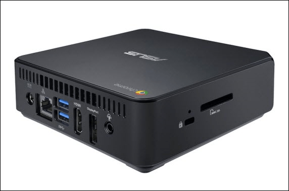 asus-chromebox_side