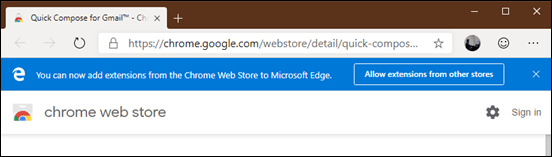 microsoft-edge-extensions-chrome-web-store
