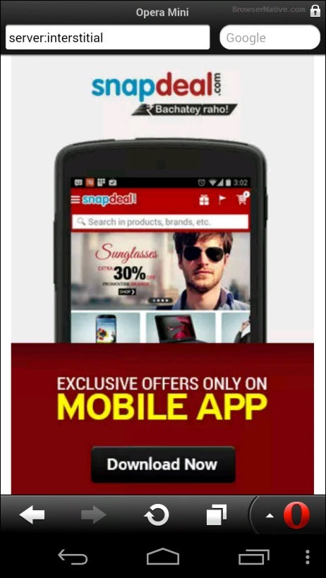 opera-mini-interstitial-ads