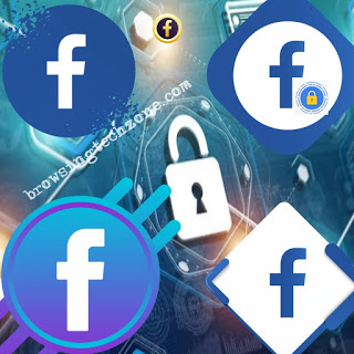 How To Keep Your Facebook Account From Being Hacked