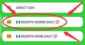 24clan vpn 500mb daily