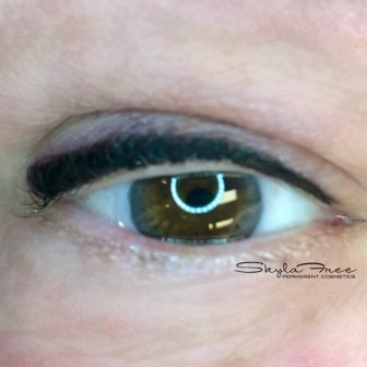 36bliss-beauty-&-brow-boutique-microblading-and-permanent-makeup