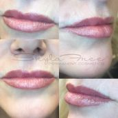 48bliss-beauty-&-brow-boutique-microblading-and-permanent-makeup
