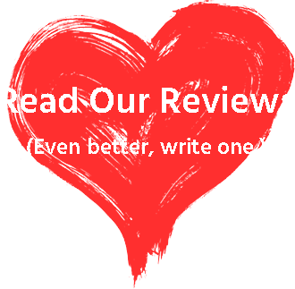 Waxing Reviews Beaverton