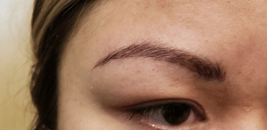 microblading before & after pics 020