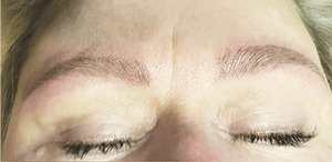 microblading before & after pics 019