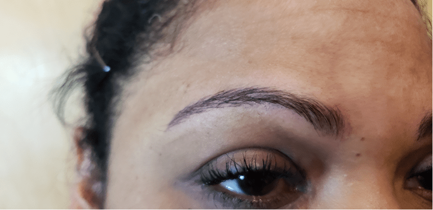 microblading before & after pics 026