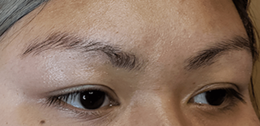 microblading before & after pics 022