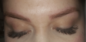 microblading before & after pics 015