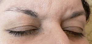 microblading before & after pics 011
