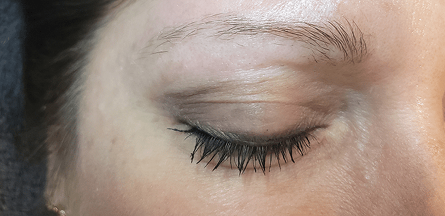 microblading before & after pics 004