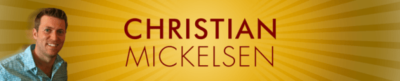 Download Christian Mickelsen - Free Sessions That Sell 10.0