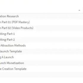 Download Ben Adkins - Digital Product Lab