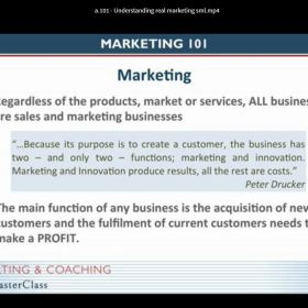 Download David Abingdon - Alchemy Consulting and Deal Making Masterclass