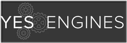 Download Derek Halpern - Yes Engines