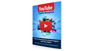 Download Elite Marketing Pro Products