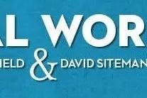 Facebook Ads Workshop