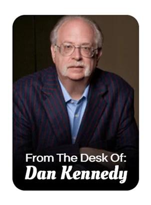 Download Dan Kennedy – Event Hacks