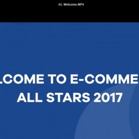 Download Ezra Firestone – eCommerce All-Stars 2017