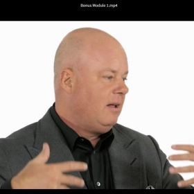 Download Eric Worre – Social Media Mastery