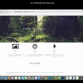 Download Tim Burd – E-com University