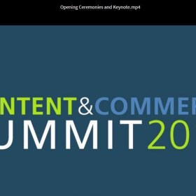 Download Ryan Deiss – Content & Commerce Summit 2017