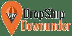Klint & Grant Parker – Dropship Downunder