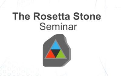 Perry Marshall – Rosetta Stone Seminar