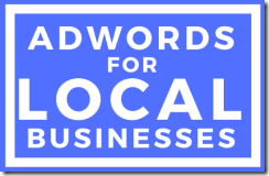Download Adwords