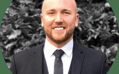 Jordan Platten – How To Get Kick-Ass Results For Clients