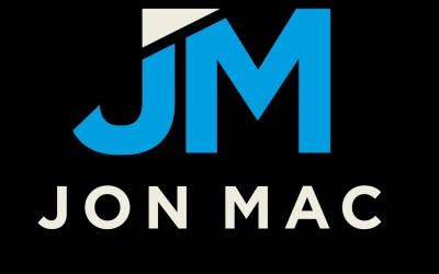 Jon Mac – NYC Replays 2018